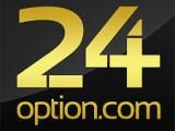 24option Italia